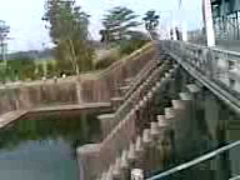 Water Supplied To pilibhit
