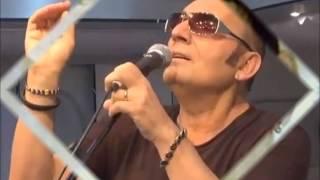 Lagonegro, 8 Febbraio 2015 omaggio a Pino Mango in ricordo della sua scomparsa