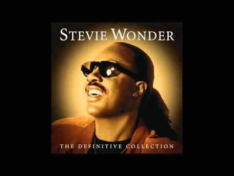 Stevie Wonder - I Just Called To Say I Love You - ( OLD LIVE COVER - Paio )