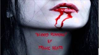 """Blood Running"" - (Castlevania, Bloody Tears Remix) - By Tragic Beats"