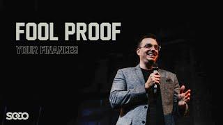 Fool Proof - Finances