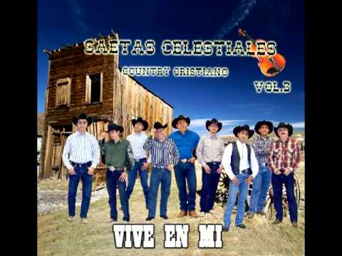 musica country cristiana vive en mi.mp4