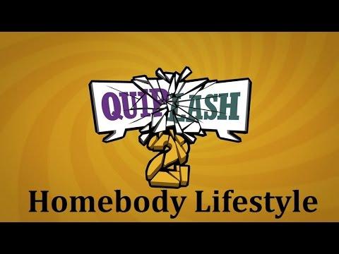 Quiplash every Sunday Ep02 pt2