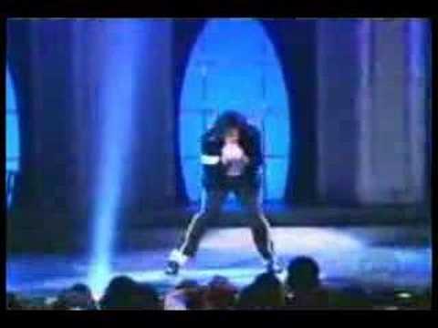 Michael  Jackson - Billy Jean - Scratching Mix - Dee jay Pro