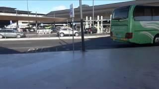 Aeroporto de Lisboa  - Augusto Cego