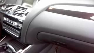 Auta z Niemiec Mercedes 44 tys km BMW X3 10 tys km Nikt nie płakał jak sprzedawał