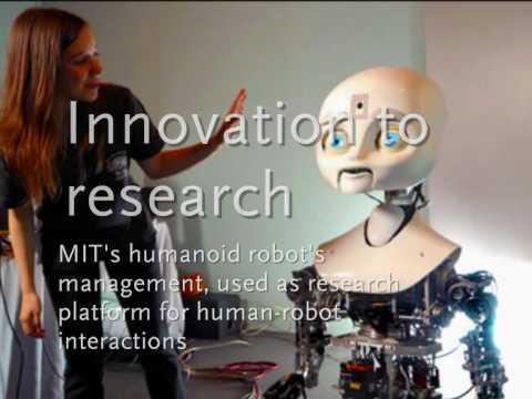 Making innovation work - Tilburg University