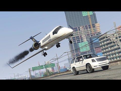 GTA 5 EXTREME