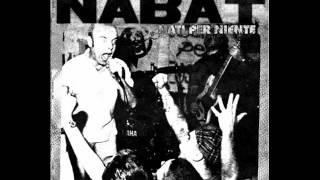 Nabat - Nichilistaggio (Nati Per Niente)