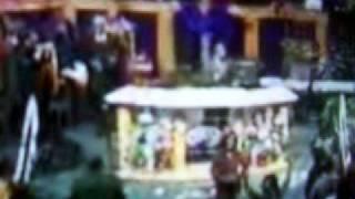 Dr. Donald L. Parson - whoops 3