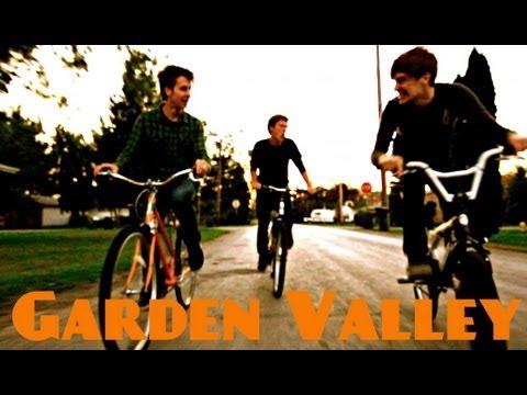 Garden Valley - Screamdance (Ft. Dan Riley)