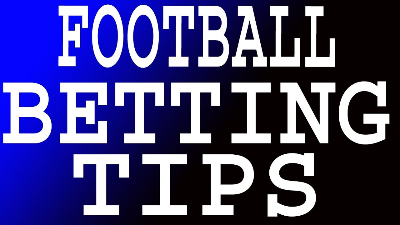 TRUE TIPSTER 04 OCT 2018 FREE BETTING TIPS -football prediction today