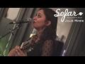 Download Julie Marie  - Nikita | Sofar Geneva MP3 song and Music Video