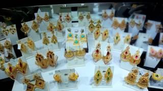 Правила сбора «золотого» приданого для таджикской невесты от Таджик кристалл