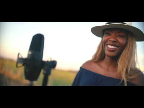 Atrévete – Nicky Jam, Sech (Cover by Bermudez feat Jennifer Parker)