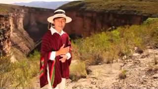 Grupo Kala de Bolivia  - Bartimeo