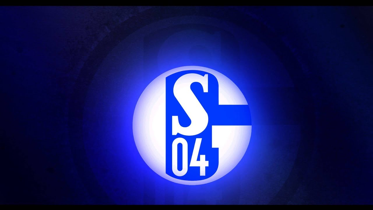 fc schalke 04 offizielle hymne 2015 2016 youtube. Black Bedroom Furniture Sets. Home Design Ideas