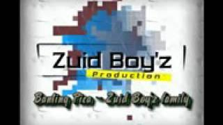 Video Banting Pica   Zuid Boy'z Family download MP3, 3GP, MP4, WEBM, AVI, FLV Juli 2018