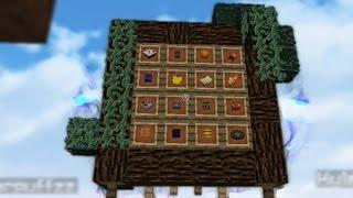 Minecraft BINGO w/ Billy, Sugar, and Kyle - Part 1