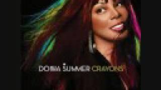Скачать Stamp Your Feet Donna Summer