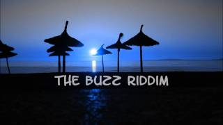 The Buzz Riddim Mix 2012