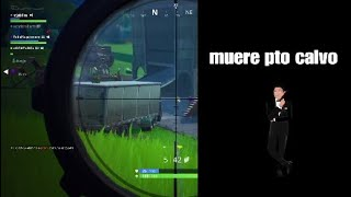 fortnite, for real? sere bueno?