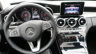Mercedez Benz C300 Review