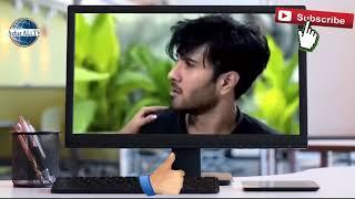 Khaani Episode 28 Promo   Sana Javed and Feroze Khan 2
