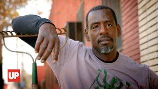 Ron Finley: Urban Gangsta Gardener in South Central LA   Game Changers