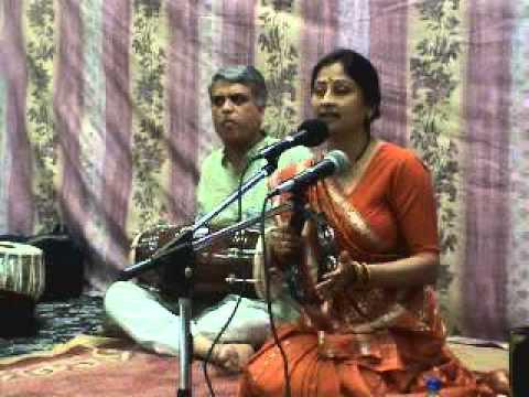 Ka leke Shiv ke manayb- bhojpuri lok geet/ Nachari