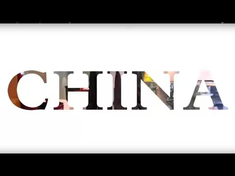 China Beyond Belief - Episode One - Change