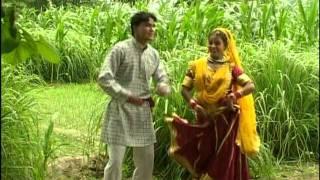 Sare Gam Mein Rukka Padgya [Full Song] Haryanivi Chitrahaar- Vol.2