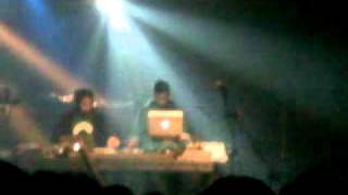 ScratchBusters Live - Leoncavallo 13-11-10.mp4