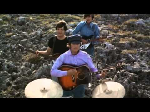 The Beatles Last Song Now and then