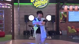 Video Club Mickey Mouse - 'Immortals'  Disney Channel Asia download MP3, 3GP, MP4, WEBM, AVI, FLV April 2018
