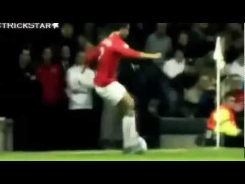 Liverpool Vs Stoke Goal Scorers