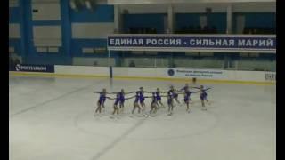 3. Свирель (Липецк).flv