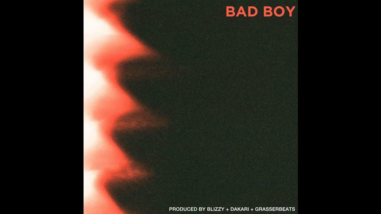 G-Eazy & Machine Gun Kelly Feud Over Halsey - Stereogum
