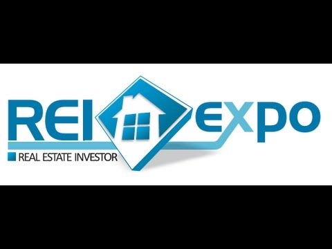 How to Buy Texas Foreclosures from the Real Estate Investor Expo