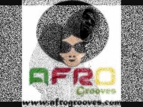 Reponse du Président à Valsero [www.afrogrooves.com]