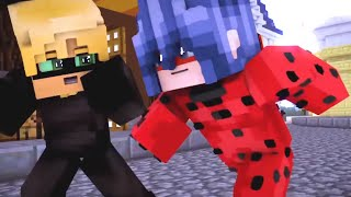 Top 5 New Minecraft Songs: For November 2017