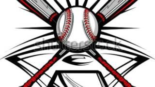 Como Agarrar el Bate de béisbol y como pegarle bien en 6 pasos