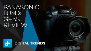 Digital Trends: Review