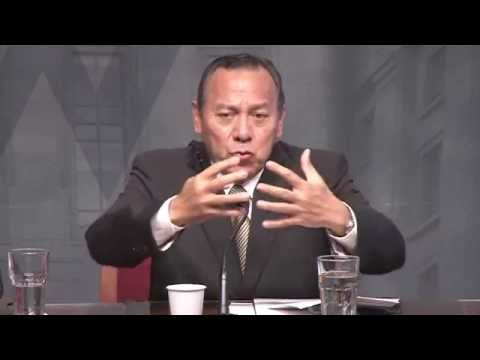 Mexico's Energy Reform: The View from the Left