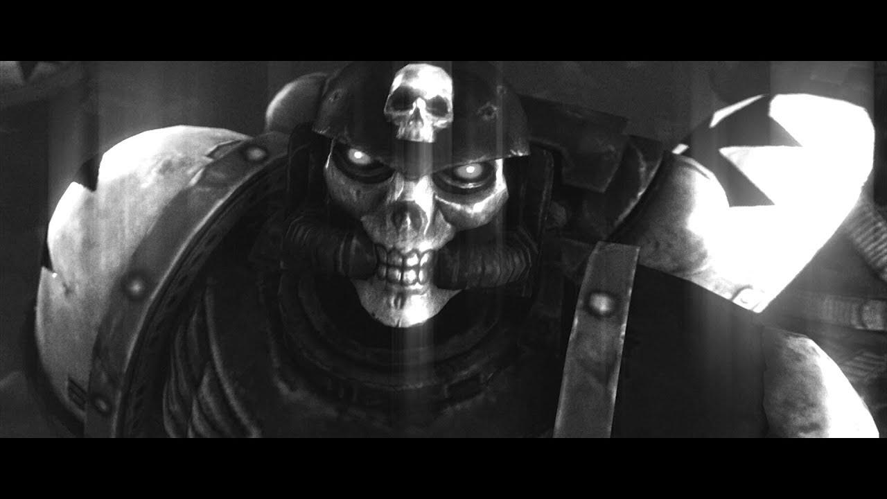 Helsreach X Youtube