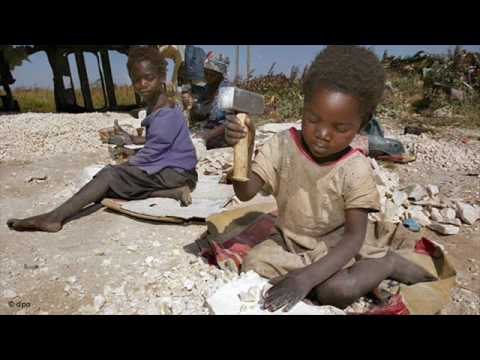 Forced Labor in North Africa.wmv