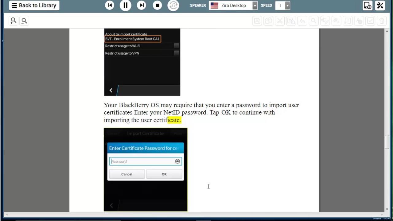 download vpn apk for bb10