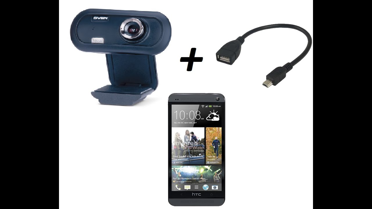 Buy logitech hd pro webcam c920, widescreen video calling and. Buy with confidence as the condition of this item and its timely delivery are guaranteed under the