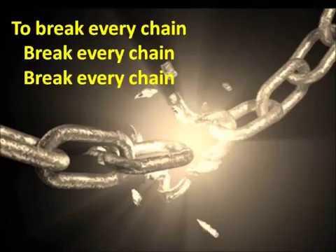 Fleetwood Mac - The Chain - YouTube