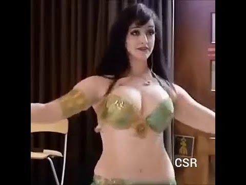 Big tits porn stars videos